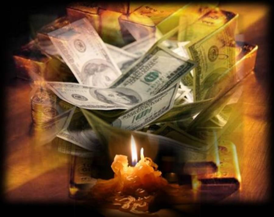 Как улучшить свое финансовое положение, бесплатные советы.