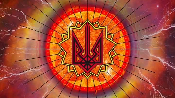 Мантры ведические славянские: мудрость предков