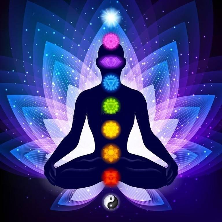 Анахата чакра— зачто отвечает, икак еёраскрыть