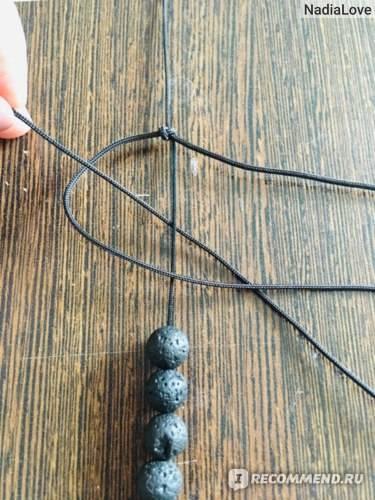 Браслет шамбала своими руками: плетение браслета из бусин и шнурка
