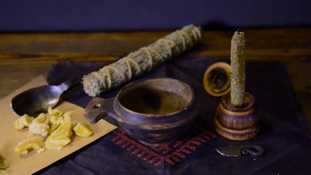 Святочные гадания на руси, история и традиции гаданий: как наши предки узнавали будущее