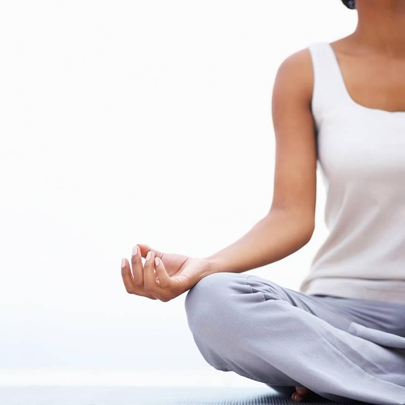 Как правильно медитировать: советы для начинающих