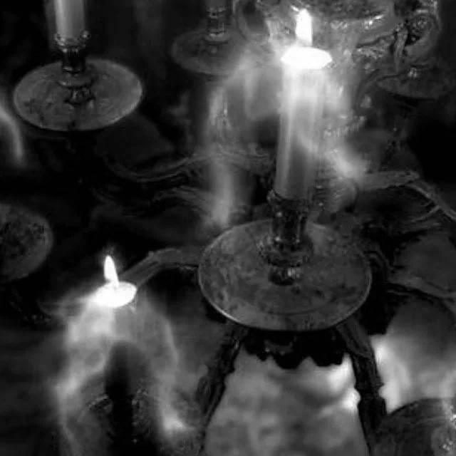 Негативные магические воздействия - как определить и защититься