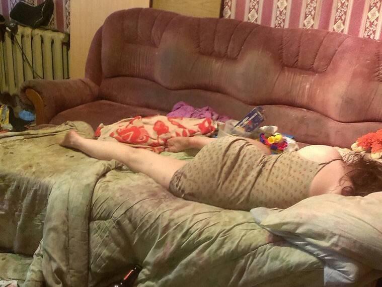 К чему снится пьяный мужчина: значение и толкование сна