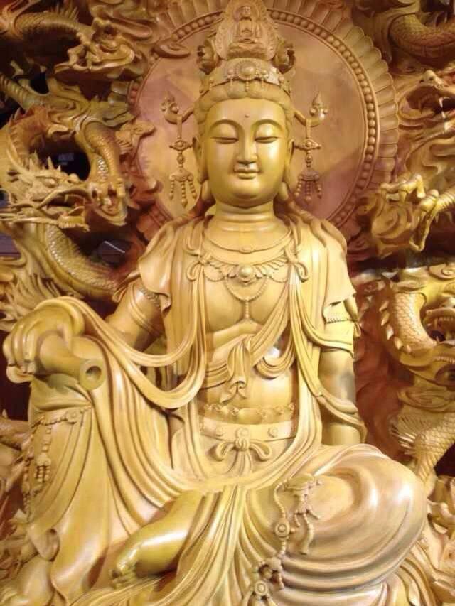 Бодхисаттва   buddhism encyclopedia - онлайн энциклопедия буддизма