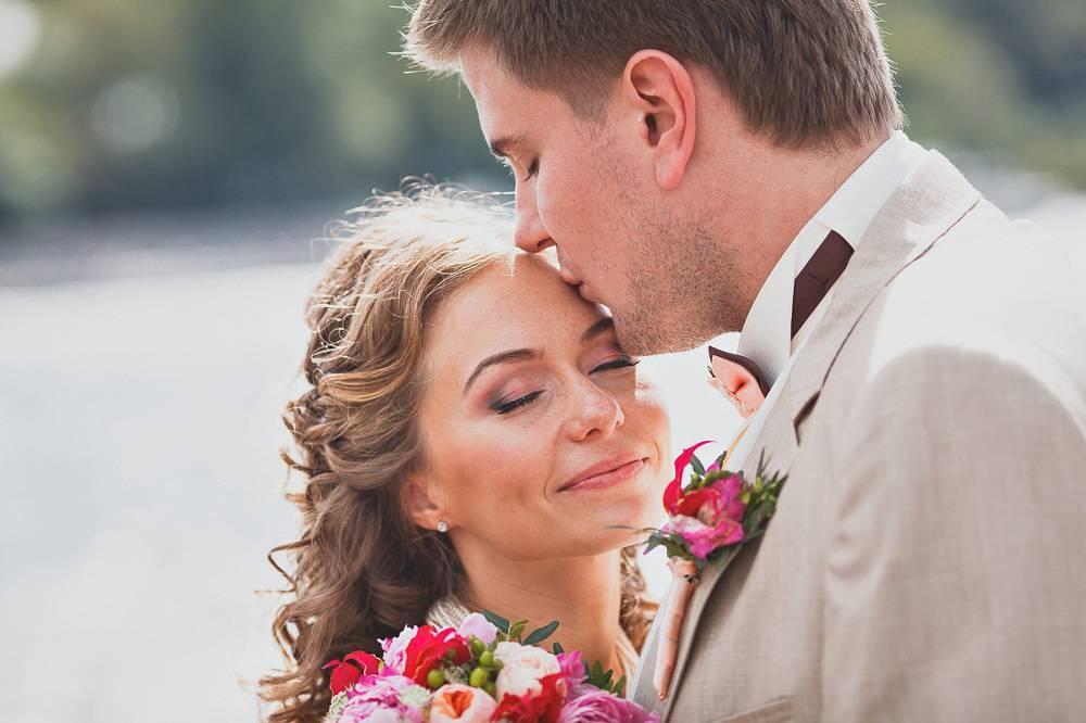 Как привлечь партнера своей мечты и стать счастливой в любви