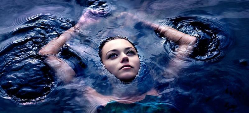 Во сне утонула машина: значение и свойства сна, самое полное толкование сновидений - tolksnov.ru