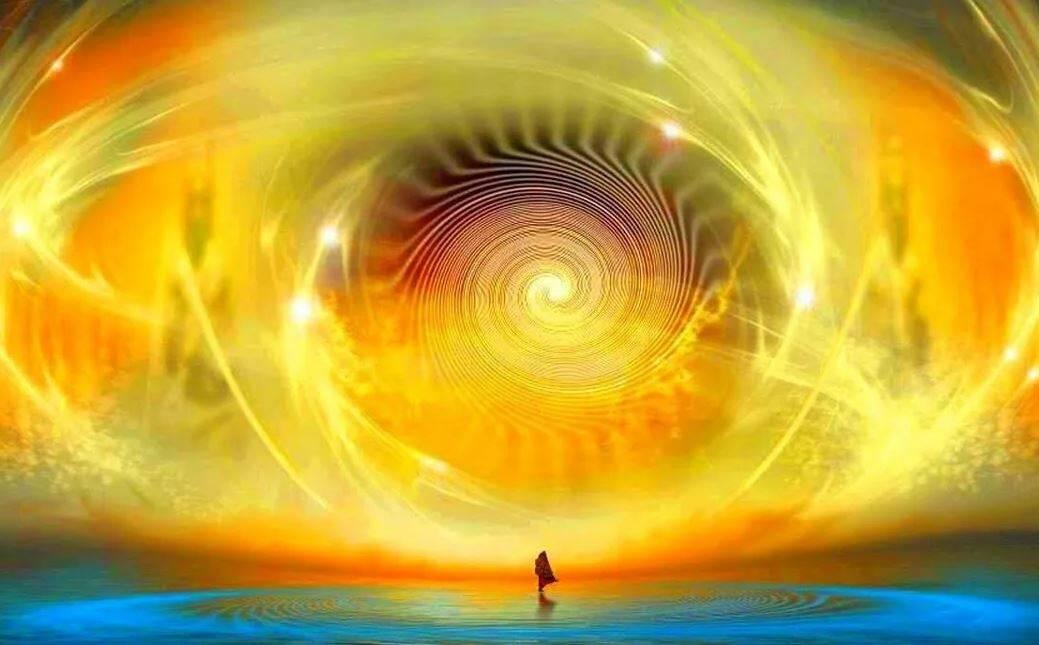 Число души в нумерологии: расчёт и его влияние на жизнь
