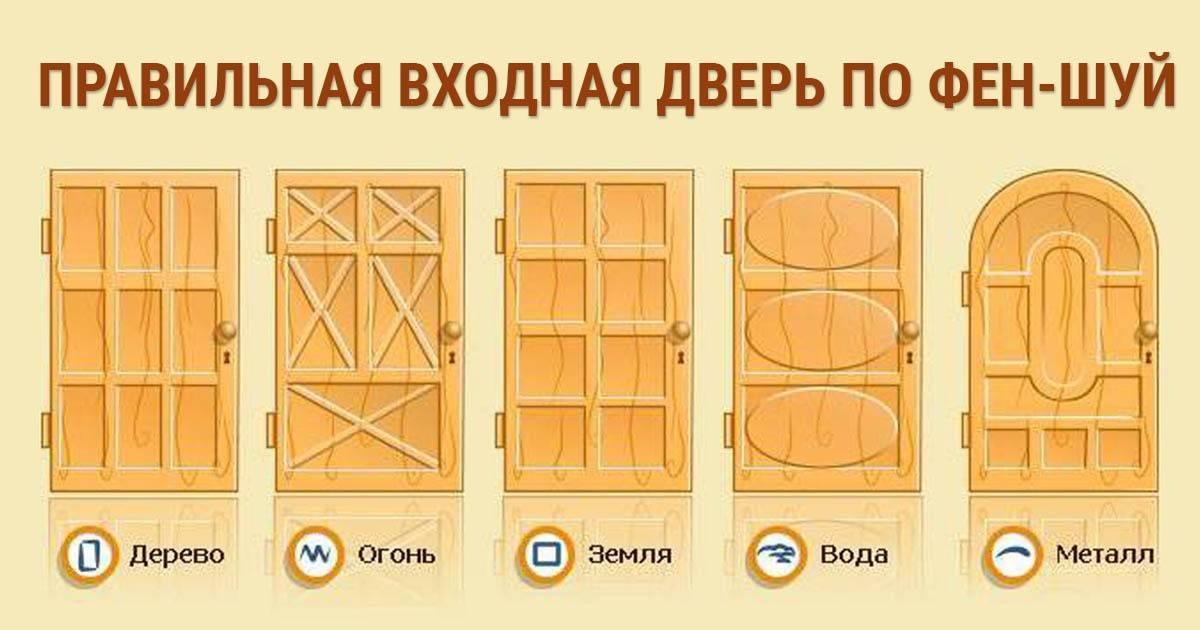 Феншуй: 13 запрещенных предметов в доме | houzz россия