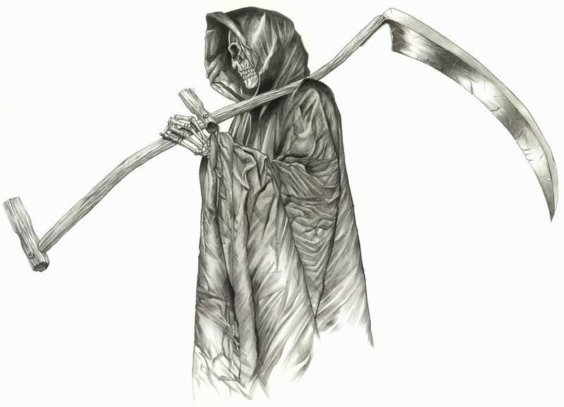 К чему снится смерть человека по соннику? видеть во сне смерть близкого человека – толкование снов.