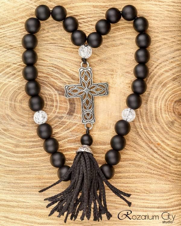Четки православные: как пользоваться, их значение и количество бусин