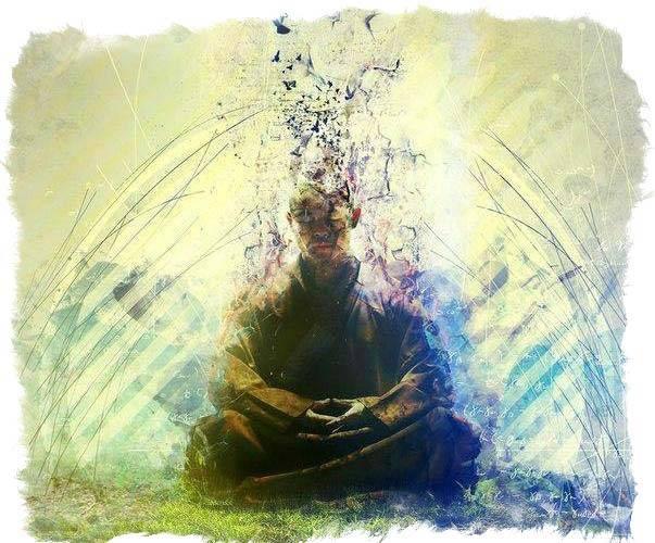 Как научиться видеть ауру других людей - пошаговая инструкция и упражнения