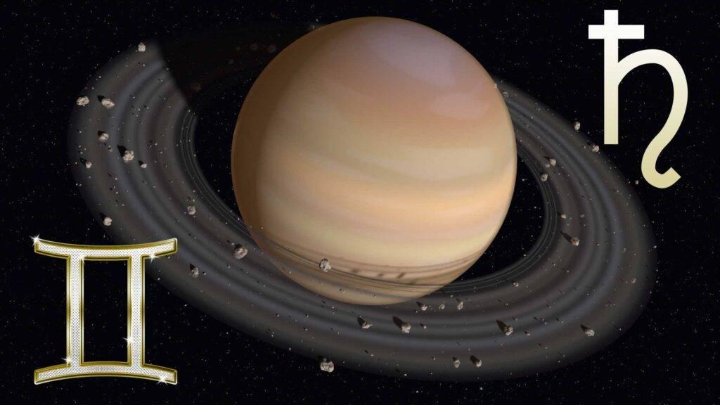 23 марта— переход сатурна вводолей. что несёт для каждого изнас?