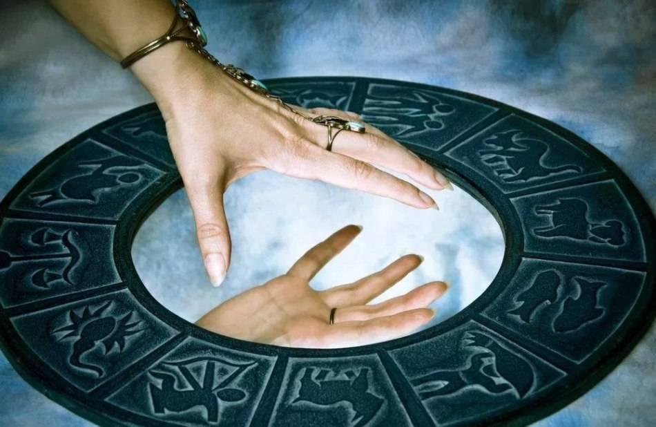 Тест ведьма ли я. реальны ли ведьмы. признаки ведьмы в женщине