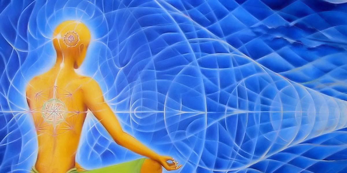 Каналы космоэнергетики: как работать с собой, описание частот