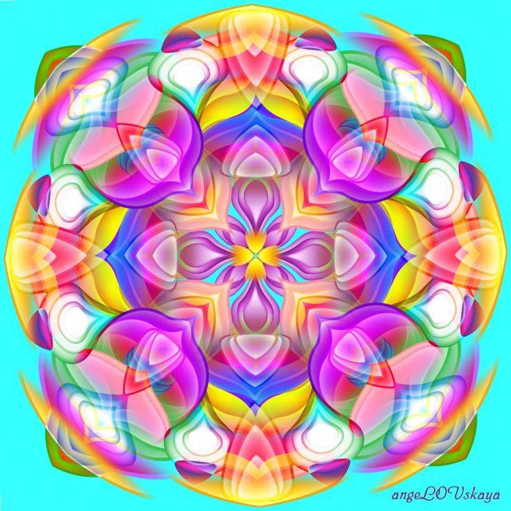 Медитации для исцеления от любых болезней тела и души