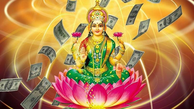 Древние мантры, привлекающие в жизнь удачу, успех и везение, а также изобилие