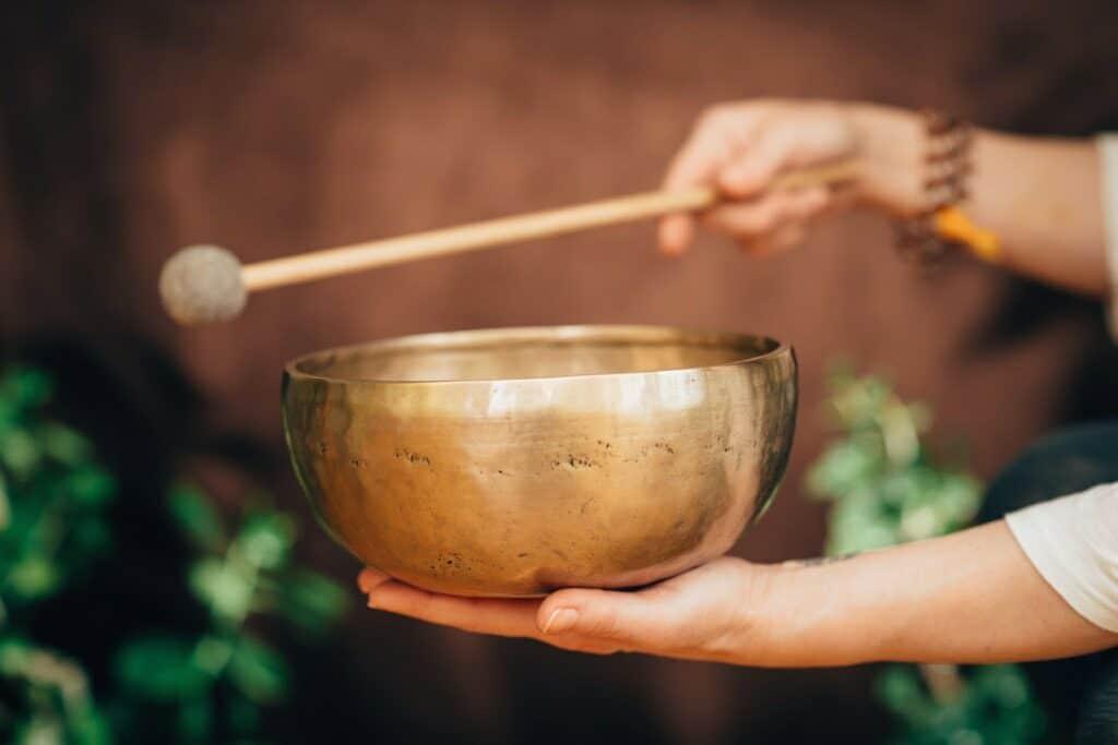 9 ритуалов, которые очистят дом от негатива