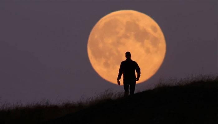 Заговоры в полнолуние, новолуние и на убывающую луну — секреты лунной магии.