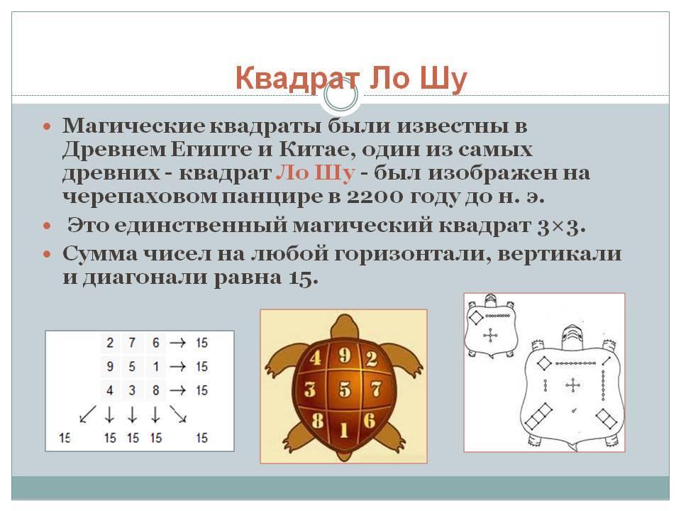 Читать книгу расклады таро. сакральная геометрия светланы таурте : онлайн чтение - страница 5