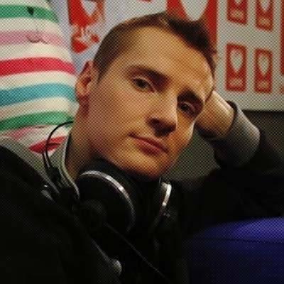 Дмитрий язов — биография и личная жизнь — 2021
