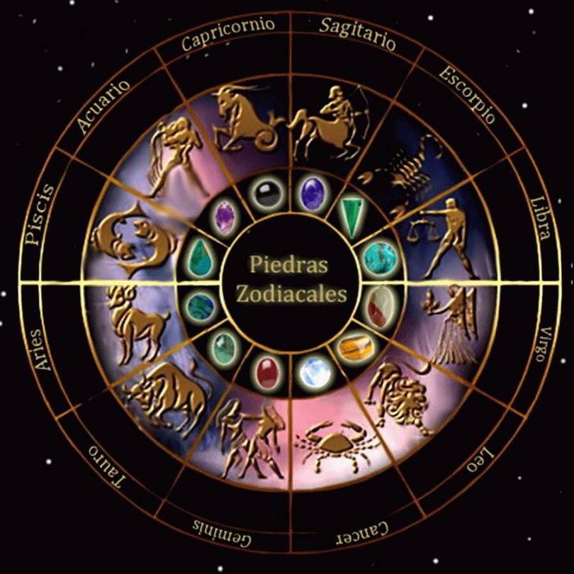 Овен: камни и талисманы знака зодиака для женщины и мужчин