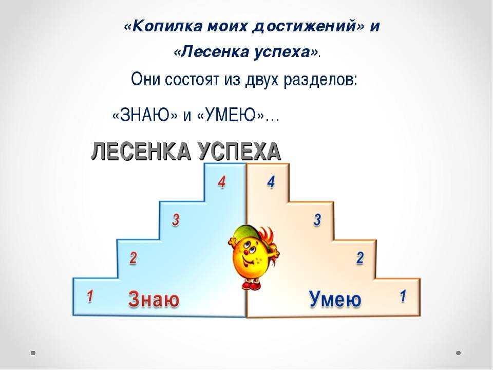 Читать кармический код судьбы. ведическая нумерология - стурите байба - страница 1 - читать онлайн