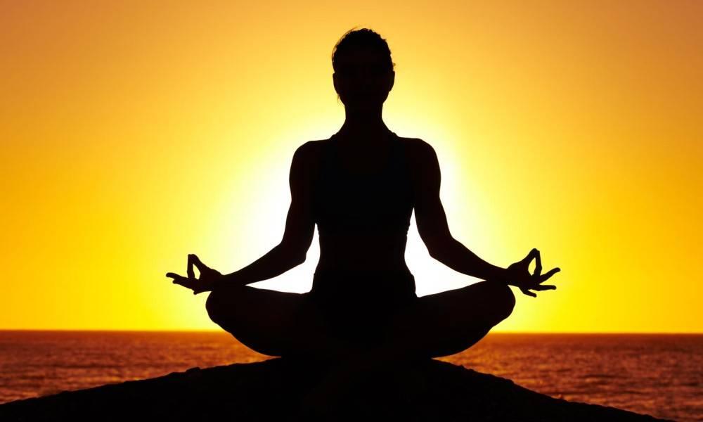 7 способов победить стресс