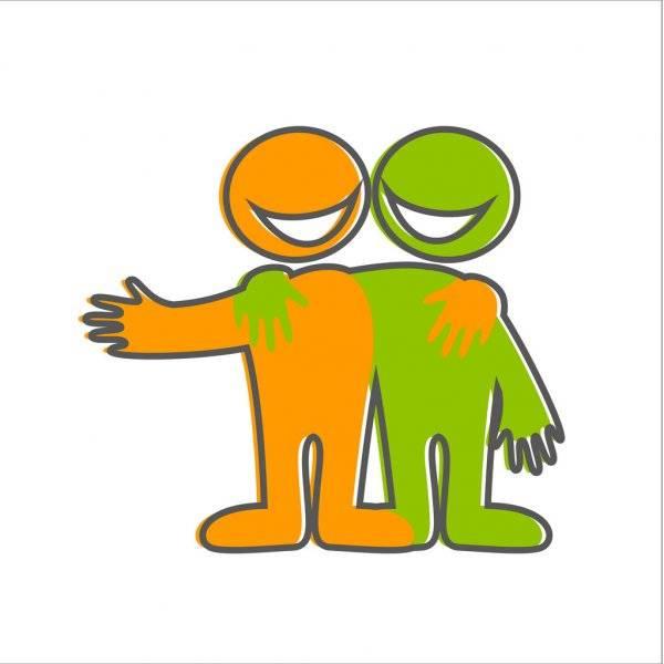 Символы дружбы – символы толерантности?