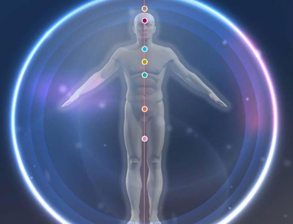 Атф- главный энергетический спонсор клетки. или где взять энергию?митохондриальные дисфункции.