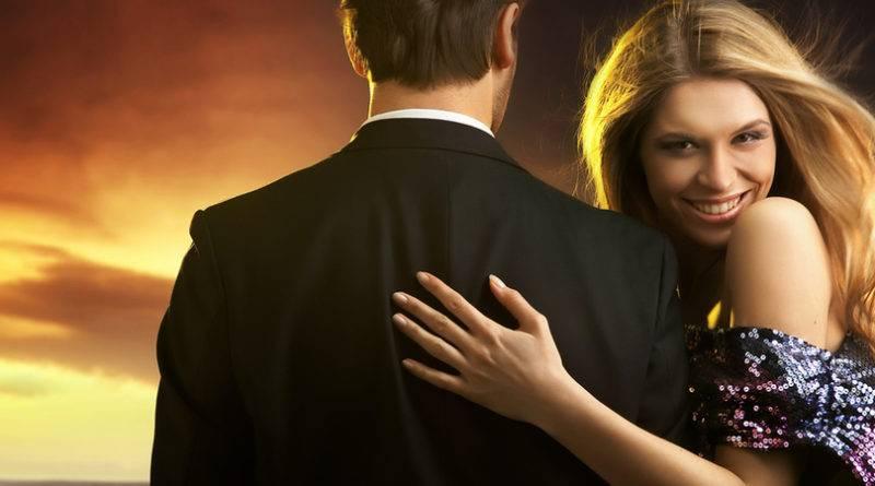 Сильные любовные привороты на женатого мужчину