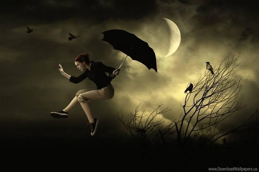Сонник метла ведьма. к чему снится метла ведьма видеть во сне - сонник дома солнца