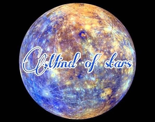 Близнецы — планета знака зодиака