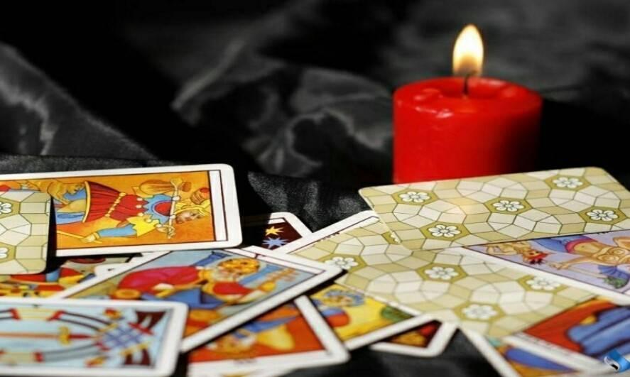 Magiaсhisel.ru: расклад «пирамида влюбленных». виртуальное гадание на картах таро и рунах онлайн.