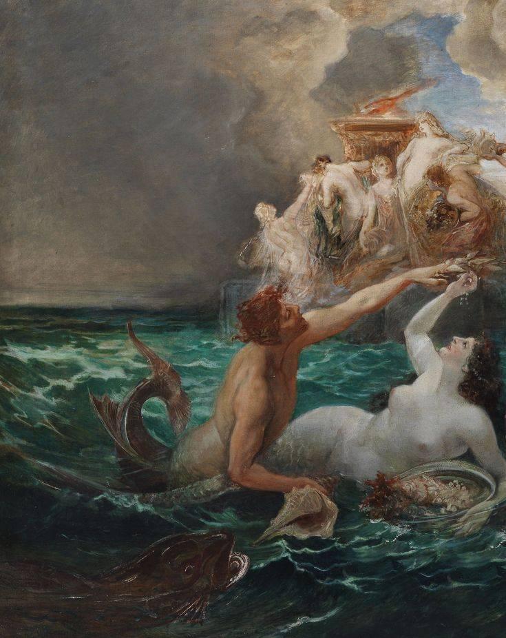 Рене менар мифы древней грециив искусстве