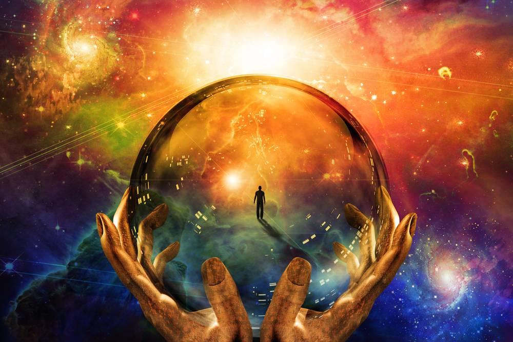 Самопознание: основные процесс самопознания и развития личности