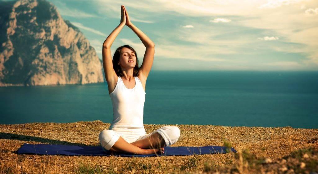 Мантра спокойствия и умиротворения: как достичь успокоения нервной системы, души и сердца