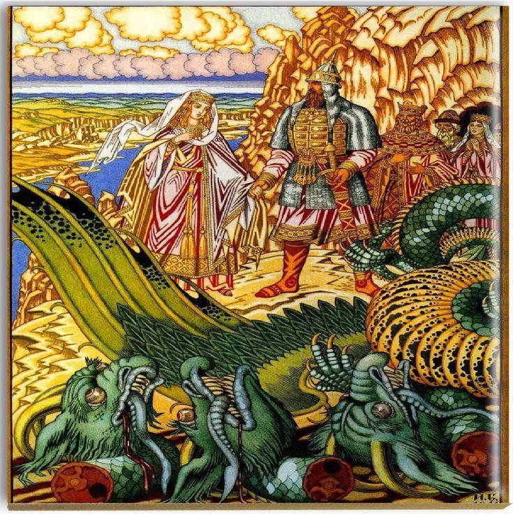 """""""змей горыныч"""" - оружие разминирования"""