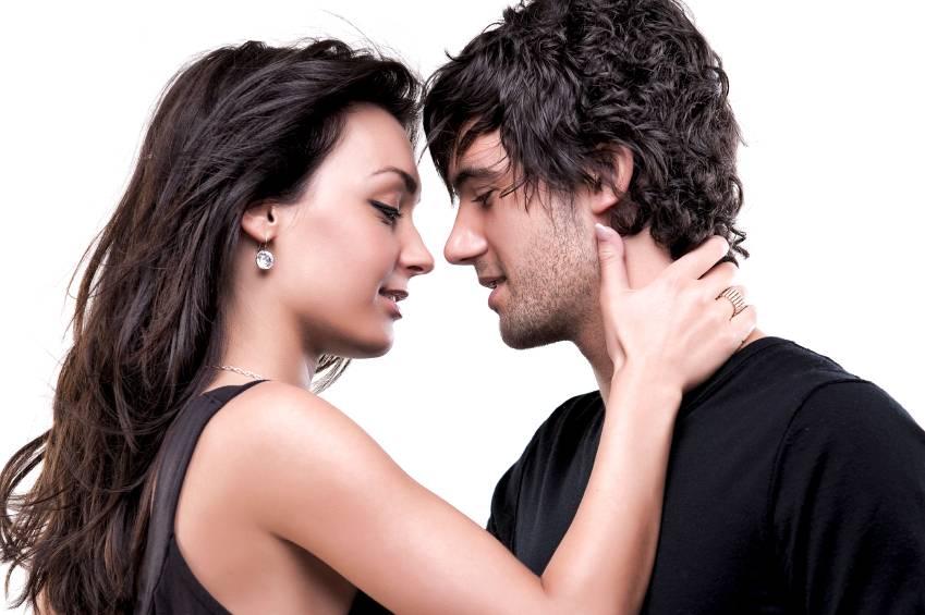 Если мужчина скорпион любит по-настоящему, как он себя ведет: мнение психолога