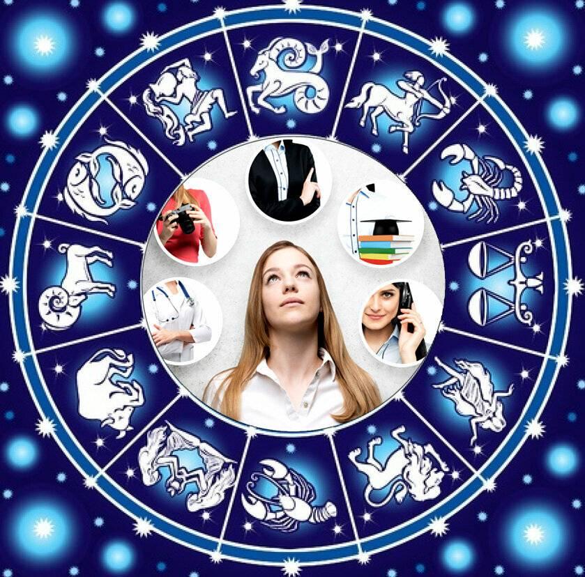 Подарки по знакам зодиака: лучшие идеи и решения