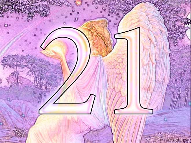 Зеркальное время 12 21 – значение в ангельской нумерологии. как расшифровать подсказку ангела?