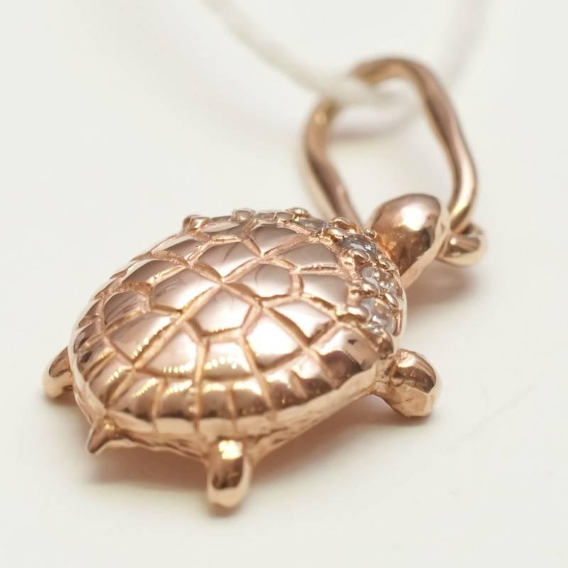 Черепаха по фен-шуй: почему талисман не подойдёт ленивым?