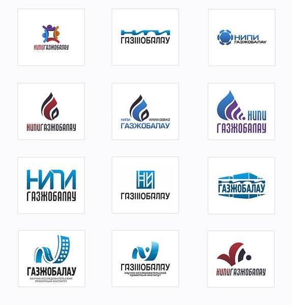 Какое название фирмы выбрать | примеры (список) имен для ооо приносящие удачу