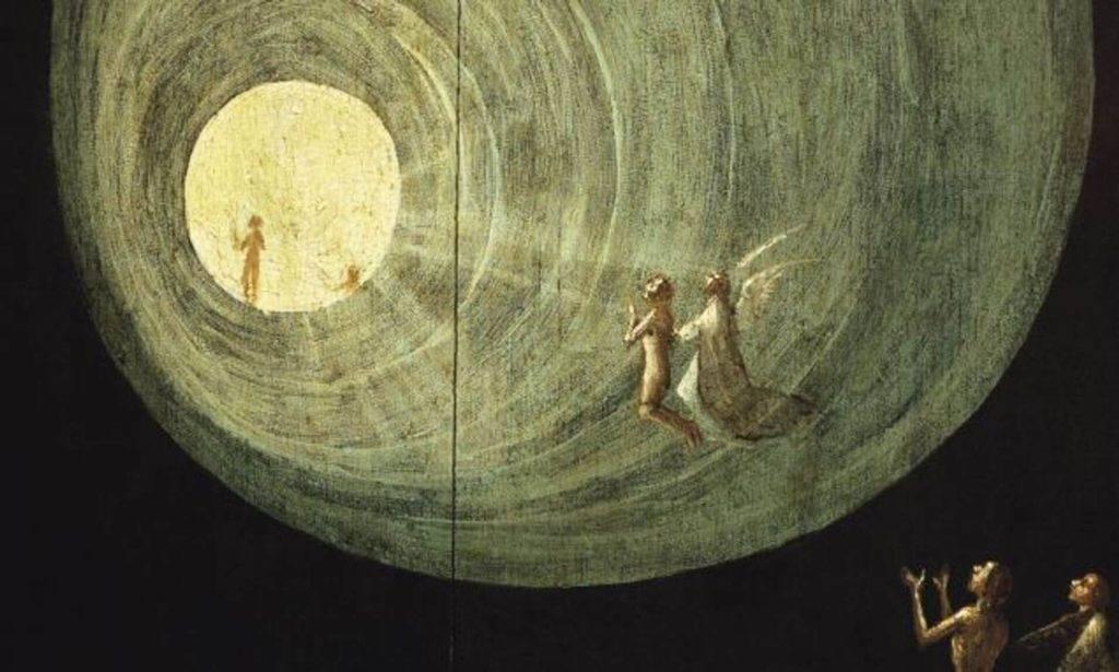 7 невероятных фактов, которые стоит знать об ангелах-хранителях