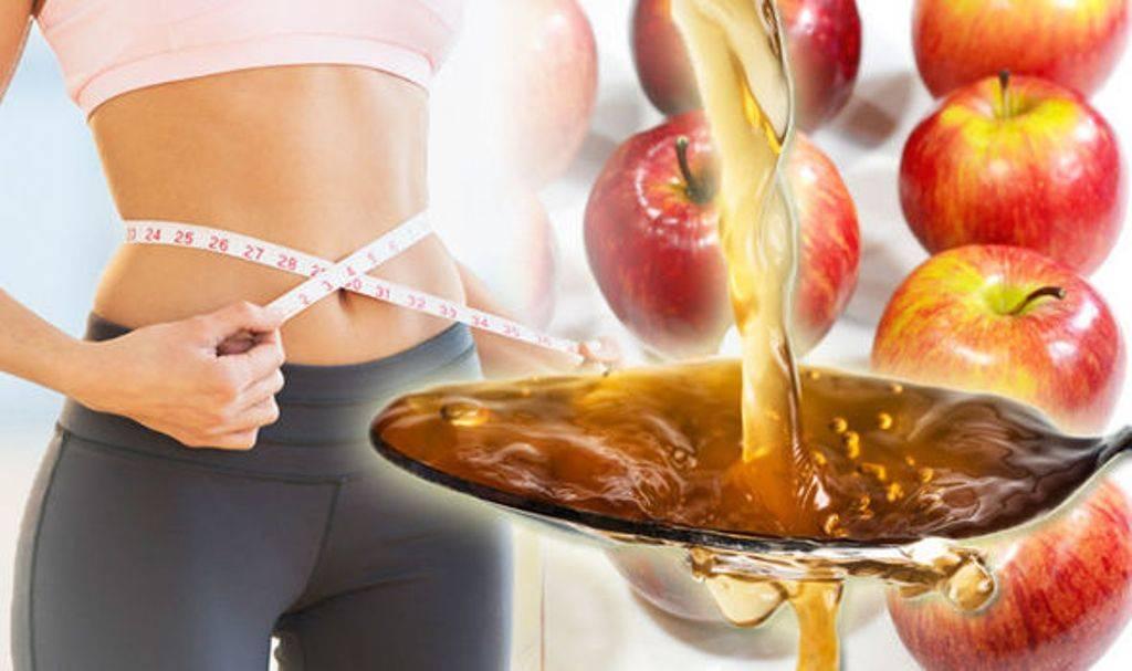 Заговор напохудение— способ быстро убрать жир