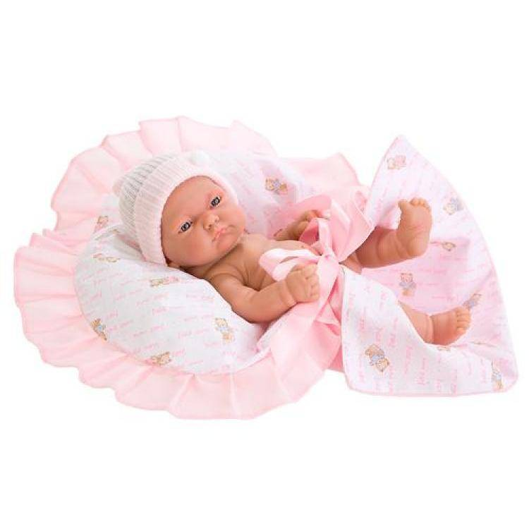Младенец грудной девочка дочка