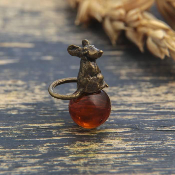 Кошельковая мышь-талисман, приносящий богатство! - страна мам