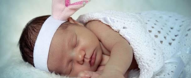 Кчему снится маленький ребенок— мальчик. видеть восне новорожденного, грудничка: подробное толкование