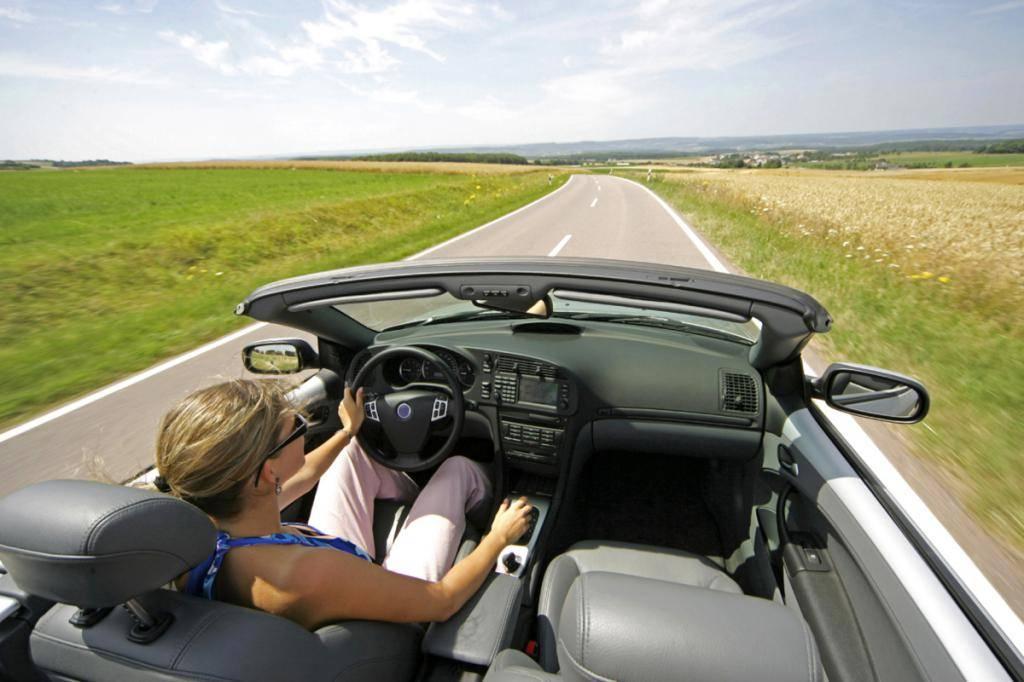 К чему снится дорога женщине или мужчине - толкование сна по сонникам
