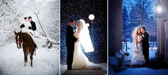 Благоприятные дни для свадьбы в 2020 году: когда лучше заключить брак, чтобы он оказался счастливым — лунный календарь по всем месяцам года!